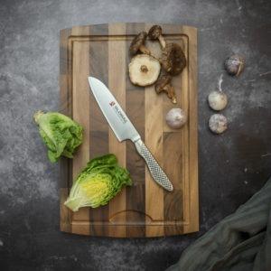 Kök och Matlagning